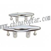 Cheap Boat and yacht hardward,stainless steel anchor,chain,bollard,cleat,deck filler for sale