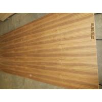 Best Natural teak fancy plywood in sizes 1220x2440mm and 2150x915mm in poplar core and hardwood core wholesale