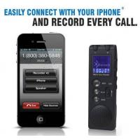 China Digital Voice Recorder with noise reduction function on sale
