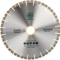 China Long cutting life R shape diamond blade for grinder -diamond blade for oscillating tool for cutting stone slab and tile on sale