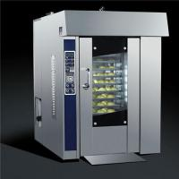 Best Gas rotary oven wholesale