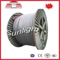 Best 500KV Ultra High Voltage Underground Cable wholesale