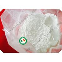 Best Lose Weight Fast Fat Burning Steroids for Drug Synephrine No Side Effect CAS 94-07-5 wholesale