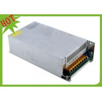 Best 12V AC/DC Power Supply LED Display wholesale