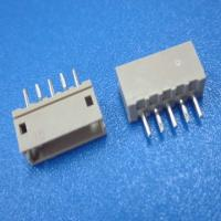Best High quality 1.5mm pitch wafer WTB connector wholesale