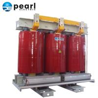 Best Two Winding Transformer Low Partial Discharge 22kV - 1500 KVA wholesale