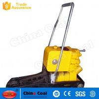 China High Quality 150KN/15T Hydraulic Track Lifting and Lining Tool!!! on sale