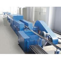 LG100 cold pilger mill for making seamless copper tube
