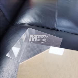Best LGP Sheets Acrylic Light Guide Panel 3mm 1220x2440mm wholesale