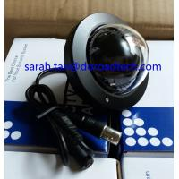 Best High Quality Vehicle Surveillance Mobile Cameras for School Bus/Car/Train with Logo Printing wholesale