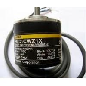 Buy cheap E6B2-CWZ1X Incremental Electric Encoder 5VDC 2000 P/R 0.5M Anti - Impact from wholesalers