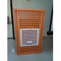 China Professional automatic chicken feeding machine/chicken poultry farm equipment on sale