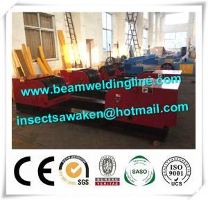 Quality Pipe welding rotator pipe welding turning roll chinese welding turning roll wholesale