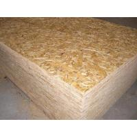 Buy cheap Commercial Plywood,okoume Face/back,hardwood core from wholesalers