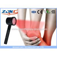 GaA/As Semiconductor Low Intensity Laser Therapy Red Light Therapy Device