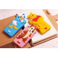 Best Wholesale mobile phone case for Disney, Disney phone case wholesale
