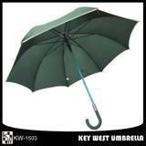 Best Customized promotional golf umbrella wholesale