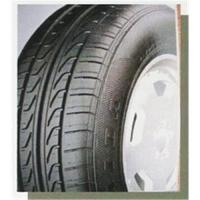 PCR tyre, pcr tyre, passenger tyre, pcr tire, radial pcr tyre