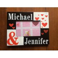Best MDF Photo Frame wholesale