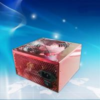 Best computer accessory power supply ATX300W wholesale