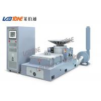 Best High Frequency Vibration Test System With RTCA DO-160F and IEC/EN/AS 60068.2.6 wholesale