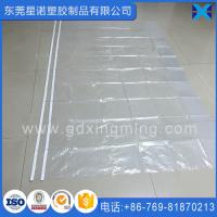 Best King Heavy Duty 6 Mil Mattress Bag For Moving ,Storage And Disposal wholesale