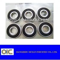 Buy cheap lm48548 spherical plain Car Bearings from wholesalers