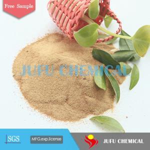 China Snf-a Snf/Pns Grade a Sodium Naphthalene Sulfonic Acid Na2so4 5% Poly Naphthalene on sale