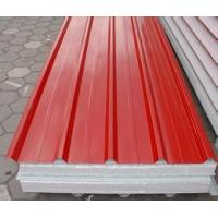 Best Roofing panel wholesale