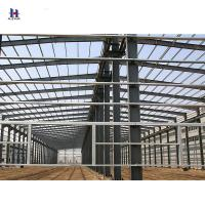 Best prefab steel constructions / steel structures / steel fabrication wholesale