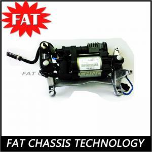 Cheap Air Suspension Compressor Pump FOR Audi CAR PARTS PUMP FOR new Q7 2010-2015 for sale