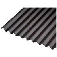 Best Silicone Waterproofing Coating Concrete Waterproofing Coating wholesale