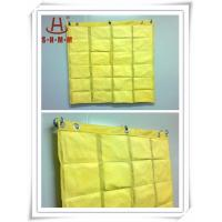 Best Hanging Bag Super Dry Shipping Container Desiccant For Container Shipping Remove Mositure wholesale