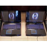 Best 60%^ discount Gaming Laptop Dell Alienware M18x wholesale