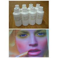 Best Waterbased CMYK Garment Satin Sublimation Printing Ink For  Sliver Eagle Fabric wholesale
