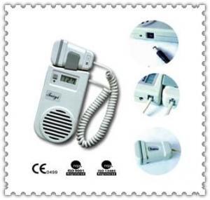 Best fetal doppler monitor wholesale
