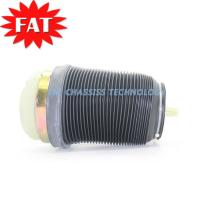 Best Rear Air Suspension Springs For Audi A6 C6 4F Allroad S6 A6L Avant 4F0616001J wholesale
