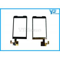 Best Capacitive HTC Digitizer Replacement HD For HTC Legend G6 wholesale