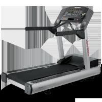 Best Home Use manual treadmill Best Treadmill Deals treadmill saleDC 2.0HP, 0.8 - 12KM/H With Blue LCD, 5 Preset Programs For Sale wholesale