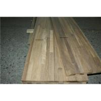 cheap solid wood worktops with Pz5fc83ce Cz53745a5 Solid Wood Worktops Finger Joint Panel Edge Glued Panel on Wood Grain Laminate Countertop additionally Bamboo Countertops Kitchen likewise Slate Hearth additionally Best Worktops For Kitchens in addition White Gloss Kitchen Oak Worktop.