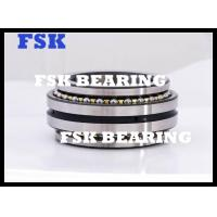Buy cheap Precision 234413-M-SP Axial Angular Contact Ball Bearings Combined Bearing from wholesalers