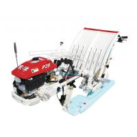 Best Walking type rice transplanter P28 wholesale