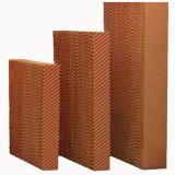 Best Pad-Fan  system evaporative  cooling  pad  7090  /5090 wholesale