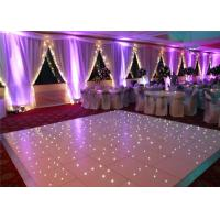 Best 1000 People Cheap Aluminum Alloy Waterproof And Fireproof Clear Wedding Canopy Tent wholesale
