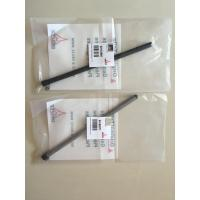 China Push Rod Deutz Small Diesel Engine Parts Including Long Block 0.16 Kg Weight on sale