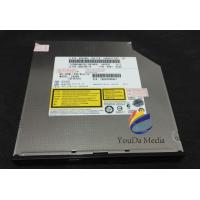 Cheap CA40N 6X Blu-ray BD-ROM Player Reader DVDRW Optical Drive with Bezel and Button wholesale