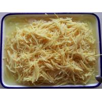 Best Safe Canning Fresh Vegetables / Bamboo Shoots Canned High Temperature Sterilization wholesale