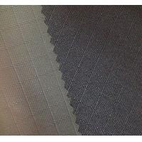 Best 1200D 100% POLYESTER FABRIC RIPSTOP BREATHABLE FABRIC with PU Coated Back wholesale