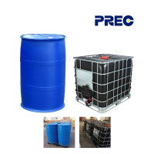 Best Low Water Absorption Ethyl Acetoacetate Ester wholesale