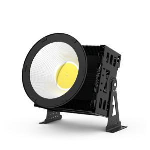 Best Bridgelux Cob 400w / 500w / 800w 1000w Led Flood Light Outdoor IP65 Waterproof wholesale